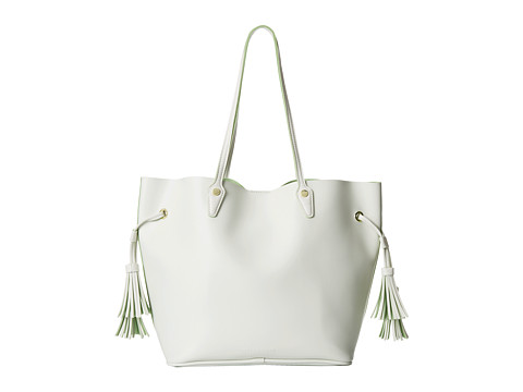 Steve Madden Blagoon Large Tote