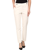Adrianna Papell - Kate Fit Pant w/ Side Tabs