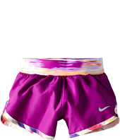Nike Kids - Tempo Rival GFX Shorts (Toddler)