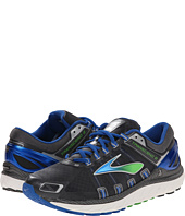 Brooks - Transcend 2