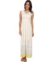 Tommy Bahama - Piemonte Stripe Maxi Dress