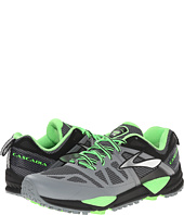 Brooks - Cascadia 10