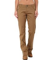 Columbia - Camden Crest™ Bootcut Pants