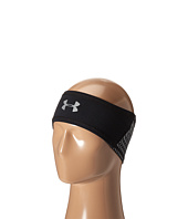 Under Armour - UA Coldgear® Infrared Run Band