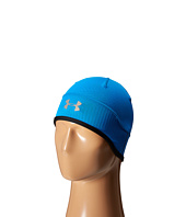 Under Armour - UA Coldgear® Infrared Run Beanie