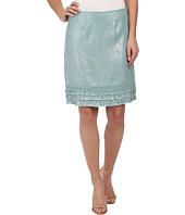 Tommy Bahama - Ferrin Foil Skirt