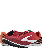 Brooks - Mach 17 Spikeless