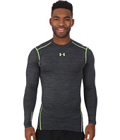 Under Armour - UA Coldgear® Armour® Twist Compression Crew
