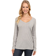 Columbia - Everyday Kenzie™ V-Neck Long Sleeve