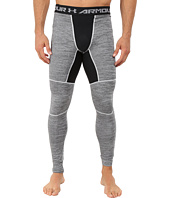 Under Armour - UA Coldgear® Armour® Twist Compression Legging