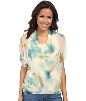 Tommy Bahama - Mum's The Rose Top