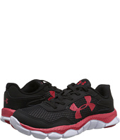 Under Armour Kids - UA BPS Engage II BL (Little Kid)