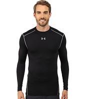 Under Armour - UA Coldgear® Armour® Compression Crew