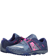 Brooks - PureGrit 4