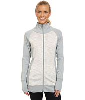 Columbia - Outerspaced™ Hybrid Long Full Zip