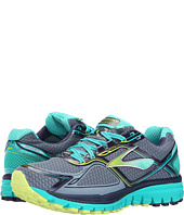 Brooks - Ghost 8 GTX®