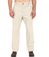 Columbia - Big & Tall ROC™ II Pants