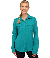 Columbia - Rocky Ridge™ Long Sleeve Shirt