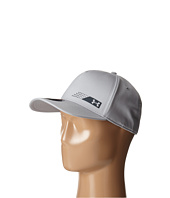 Under Armour - UA Fairway Cap 2.0