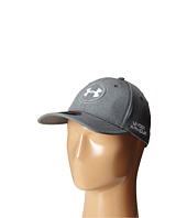 Under Armour - UA Official Tour Cap