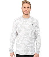 Under Armour - UA Amplify Camo Thermal Crew