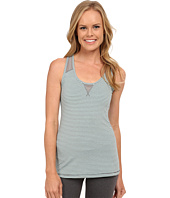 Lole - Twist Tank Top