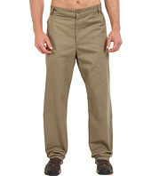 Columbia - Big & Tall Brownsmead™ Five-Pocket Pants