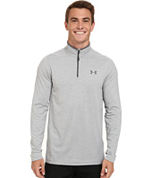 Under Armour - UA Coldgear® Infrared 1/4 Zip