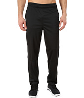 Under Armour - UA Coldgear® Infrared Grid Pant