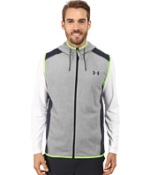 Under Armour - UA Coldgear® Infrared Survival Fleece Vest