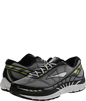 Brooks - Dyad 8
