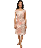 Tommy Bahama - Sirena Snake Dress