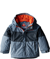 Columbia Kids - Alpine Action™ Jacket (Toddler)