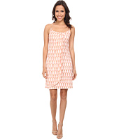 Tommy Bahama - Pineapples Arow Dress