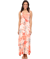 Tommy Bahama - Carrara Mist Long Dress
