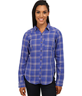 Columbia - Piper Ridge™ Long Sleeve Shirt