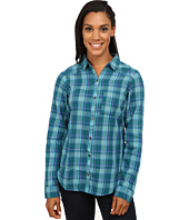 Columbia - Piper Ridge™ Long Sleeve Shirt