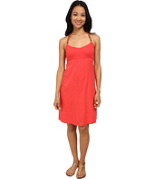 Tommy Bahama - Ashby Rib Halter Dress