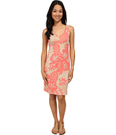 Tommy Bahama - Philo Rattan Dress
