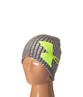 Under Armour - UA Billboard GITD Beanie (Youth)