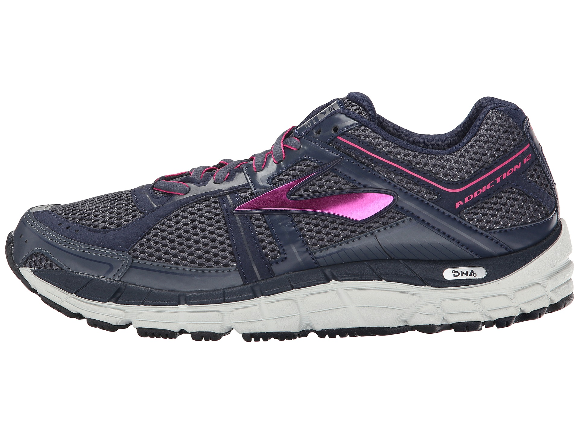 zappos womens athletic shoes 28 images best running