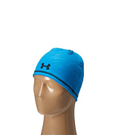 Under Armour - UA Element 2.0 Beanies (Youth)