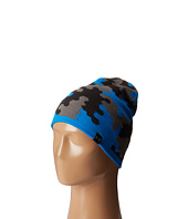 Under Armour - UA 4 In 1 Graphic Beanie (Youth)