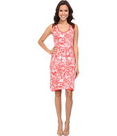 Tommy Bahama - Del Lago Floral Dress
