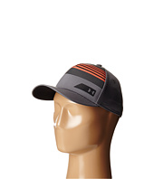 Under Armour - UA Huddle 2.0 Snap Back Cap (Youth)