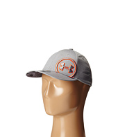 Under Armour - UA Big Logo Update Cap (Youth)