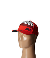 Under Armour - UA Striped Low Crown Cap (Youth)