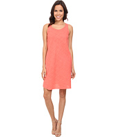 Tommy Bahama - Summer Sands Tank Dress