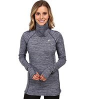 Under Armour - UA Coldgear® Cozy Neck