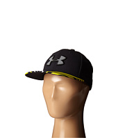 Under Armour - UA Illuminate Cap (Youth)